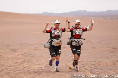 marathon des sables 20145 fotos cimbaly (6)