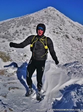 cerro minguete cercedilla montaña invernal (62)