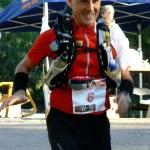 Carreras por montaña españa 2012