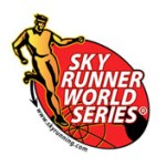 Skyrunning World Series ISF Logo