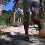 correr descalzos zapatillas new balance minimus fotos (4)