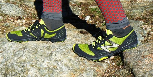 zapatillas new balance minimus fotos  (10)
