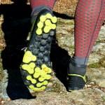 zapatillas new balance minimus fotos detalle suela