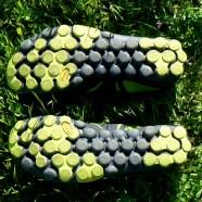 zapatillas minimalistas new balance minimus fotos (2)