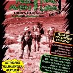 festival aventura lozoya Q50