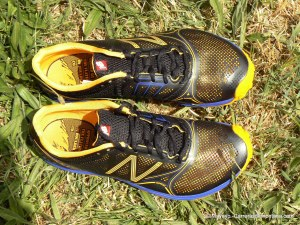 zapatillas newbalance minimus trail MT110 AK Anton Krupicka (53)