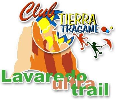 lavaredo ultra trail 2012 fotos (2)