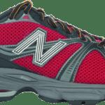 Zapatillas New Balance M880TR 307gr