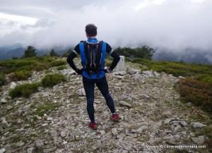 entrenamiento trail rutas guadarrama (29)
