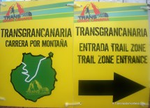 transgrancanaria 2013 fotos (1)