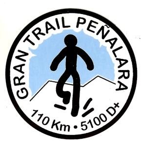 Gran Trail Peñalara: En 2013 ofrece cuatro carreras (110k-80k-60k-12k)