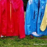 04-Chaqueta impermeable transpirable (2)