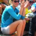 transgrancanaria 2013 fotos emelie forsberg campeona 42k