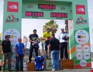 transgrancanaria 2013 fotos podios 24k masculino