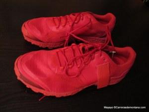 zapatillas haglofs gram XC (25)