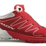 Zapatillas trail running Salomon Sense Slab