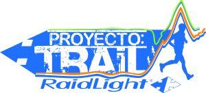 Logo Proyecto Trail plano HD