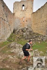Trail running Trail des Citadelles 2013 Yvan Arnaud (1306) (Copier)