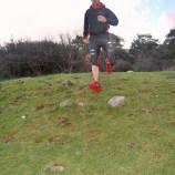 zapatillas trail haglöfs gram xc luis alonso marcos (11)