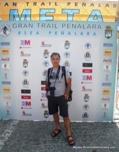 gran trail peñalara 2013 fotos previo (5)