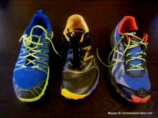 7-inov 8 245 vs NB MT110 vs Asics Fuji Racer zapatillas trail minimalistas (2)