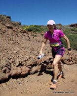 skyrunning 2013 adidas trail uxue fraile tercera en transvulcania