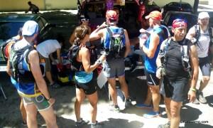 ultra trail nerea martinez urruzola record gtp150k 6