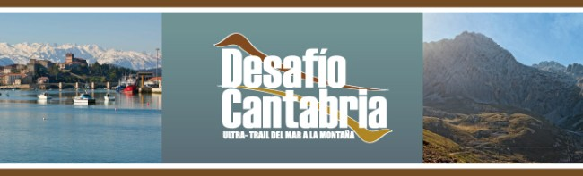 Desafio Cantabria 2013 presentacion