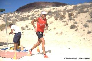 Teguise Two Trails fotos Kataverno por MemphisMadrid (16)