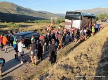 030-carreras montaña madrid cross cuerda larga 2013 (31)