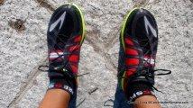 04-zapatillas trail brooks pure grit 2 fotos claudio luna carrerasdemontana (16)