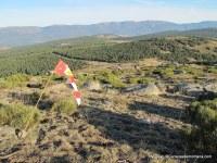 carreras montaña madrid cross cuerda larga 2013 (67)
