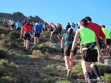 083-carreras montaña madrid cross cuerda larga 2013 (84)