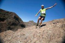 Artenara trail 2013 fotos Organización (20)