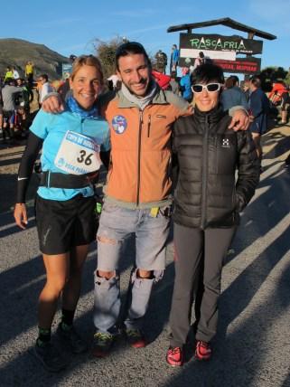 carreras montaña madrid cross cuerda larga 2013 (33)