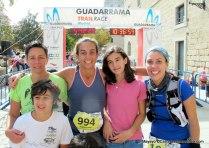 guadarrama trail race 2013 fotos mayayo carrerasdemontana.com bandoleras en meta GTR15