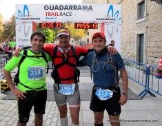 guadarrama trail race 2013 fotos mayayo carrerasdemontana.com 5