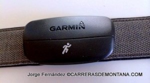 garmin 620 fotos  (9)1