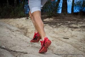 entrenamiento trail running pedro bianco  (2)