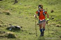 Fotos ultra trail desafio cantabria 2013 jcdfotosgrafia kataverno (12)