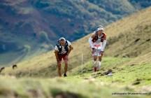 Fotos ultra trail desafio cantabria 2013 jcdfotosgrafia kataverno (22)