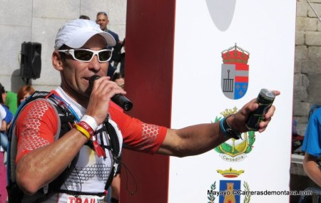 Entrenamiento Trail Running. Capítulo 3, por Pedro Bianco.