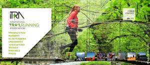 Trail Running Ranking mundial ITRA 2