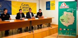 transgrancanaria 2014 spain ultra cup y ultra trail world tour foto carlos díaz (3)