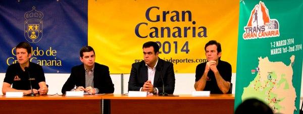 transgrancanaria 2014 spain ultra cup y ultra trail world tour foto carlos díaz (4)