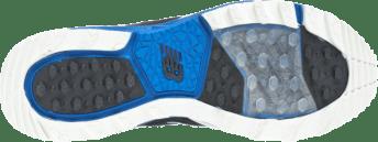 zapatillas New Balance MT910 V1 suela