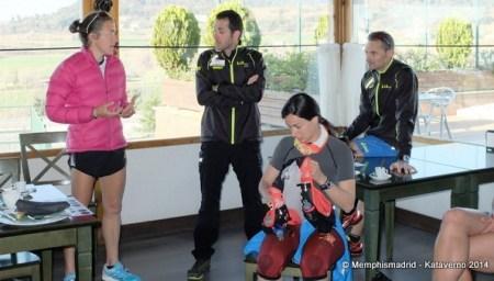 carreras de montaña entrenamiento trail nuria picas (41)