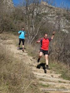 carreras de montaña entrenamiento trail nuria picas (48)