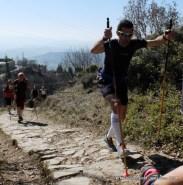 carreras de montaña entrenamiento trail nuria picas (68)
