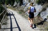 entrenamiento trail running nuria picas agusti roc en bergaresort (13)
